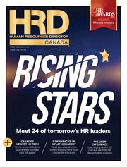 HRD 5.4